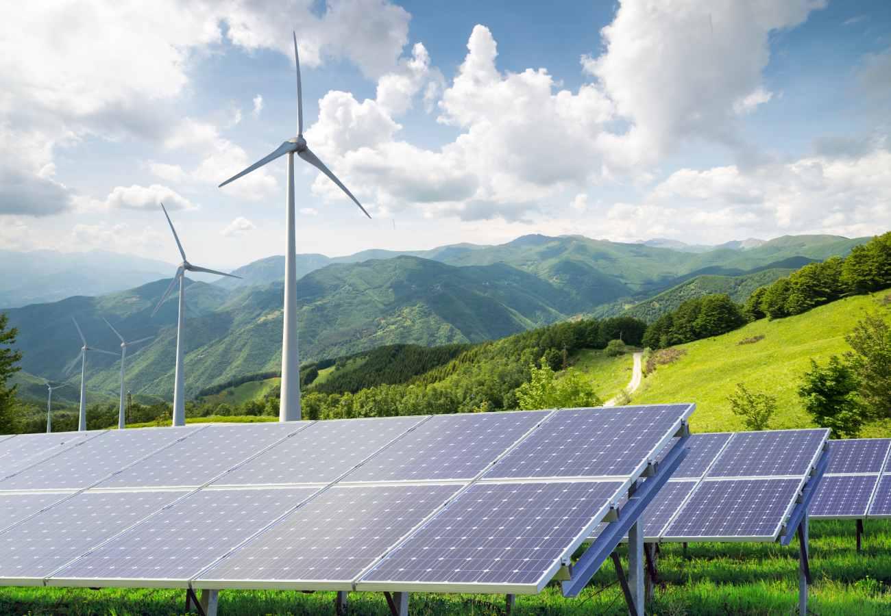 subvenciones placas solares aragon