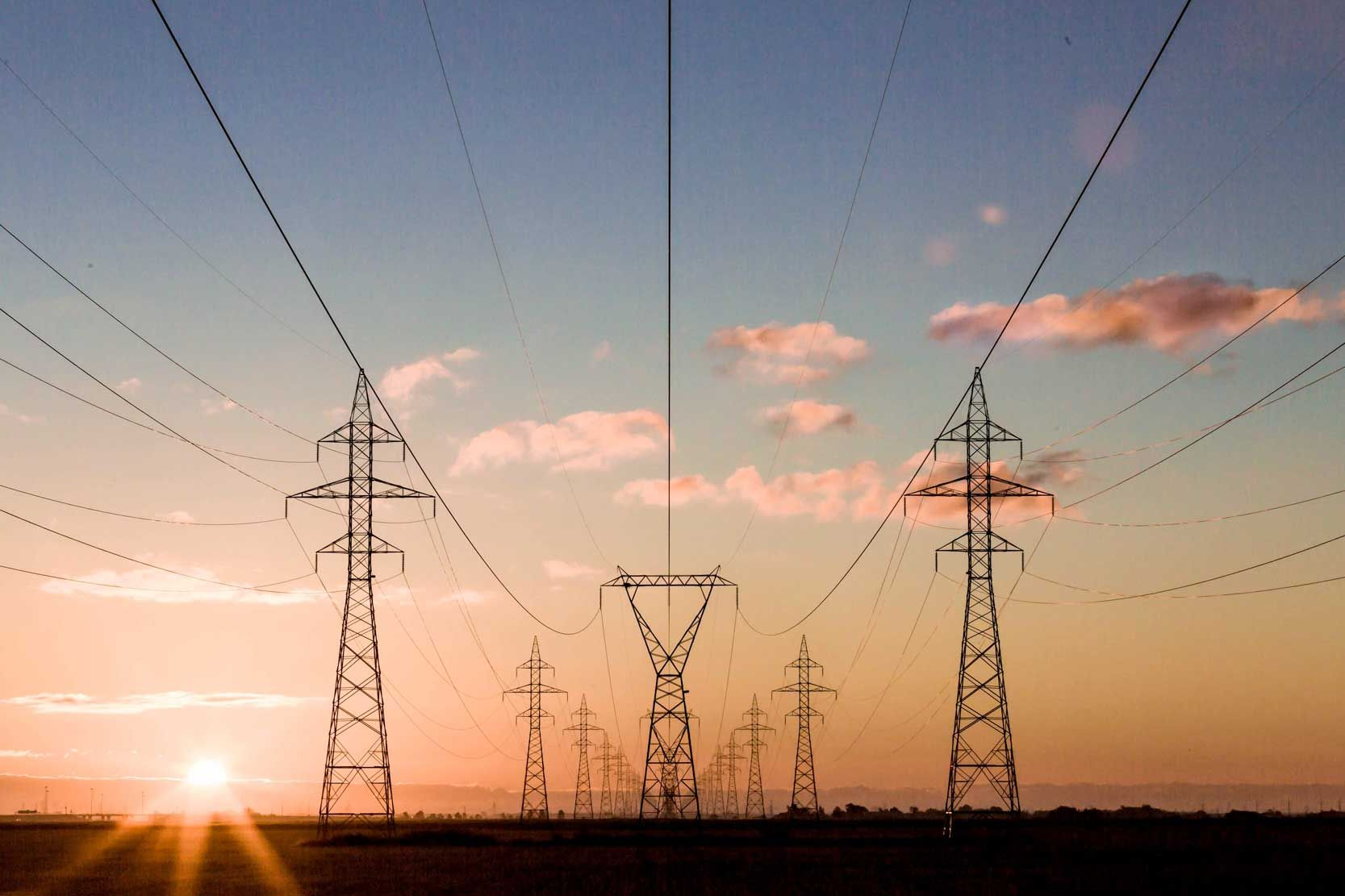 electricity certificate