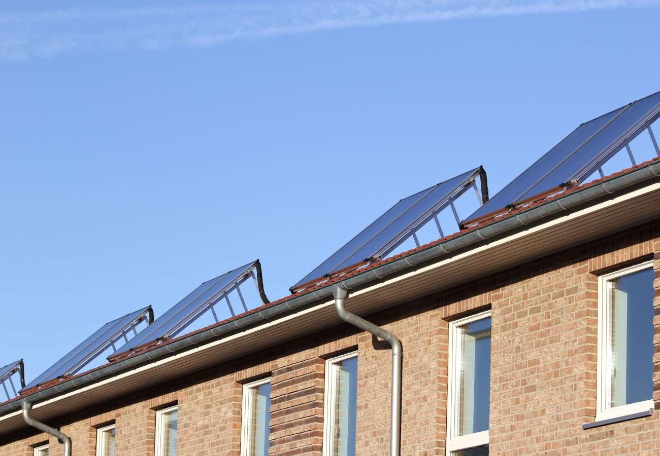 subvenciones placas solares cataluña