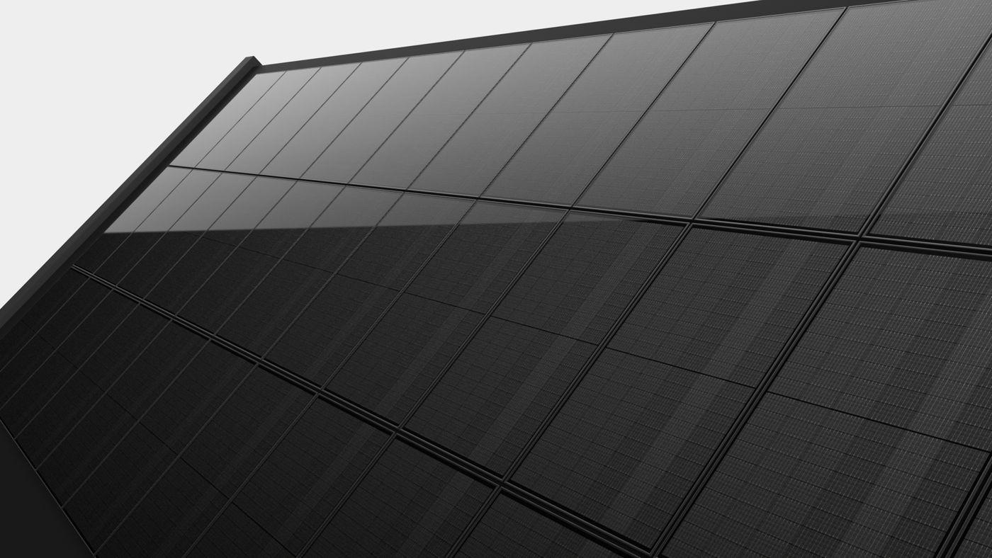 instalacion placa solar