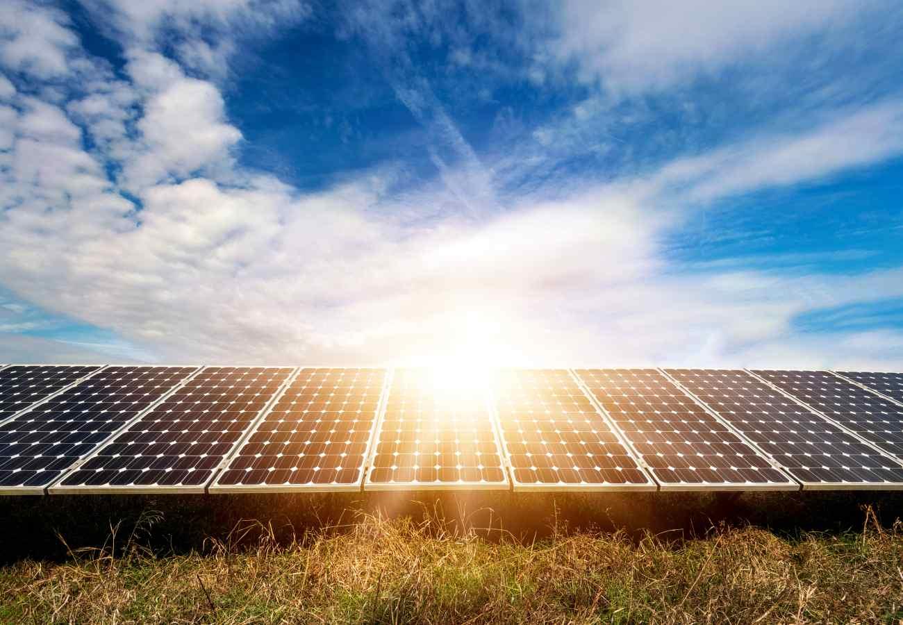 subvenciones placas solares castilla la mancha