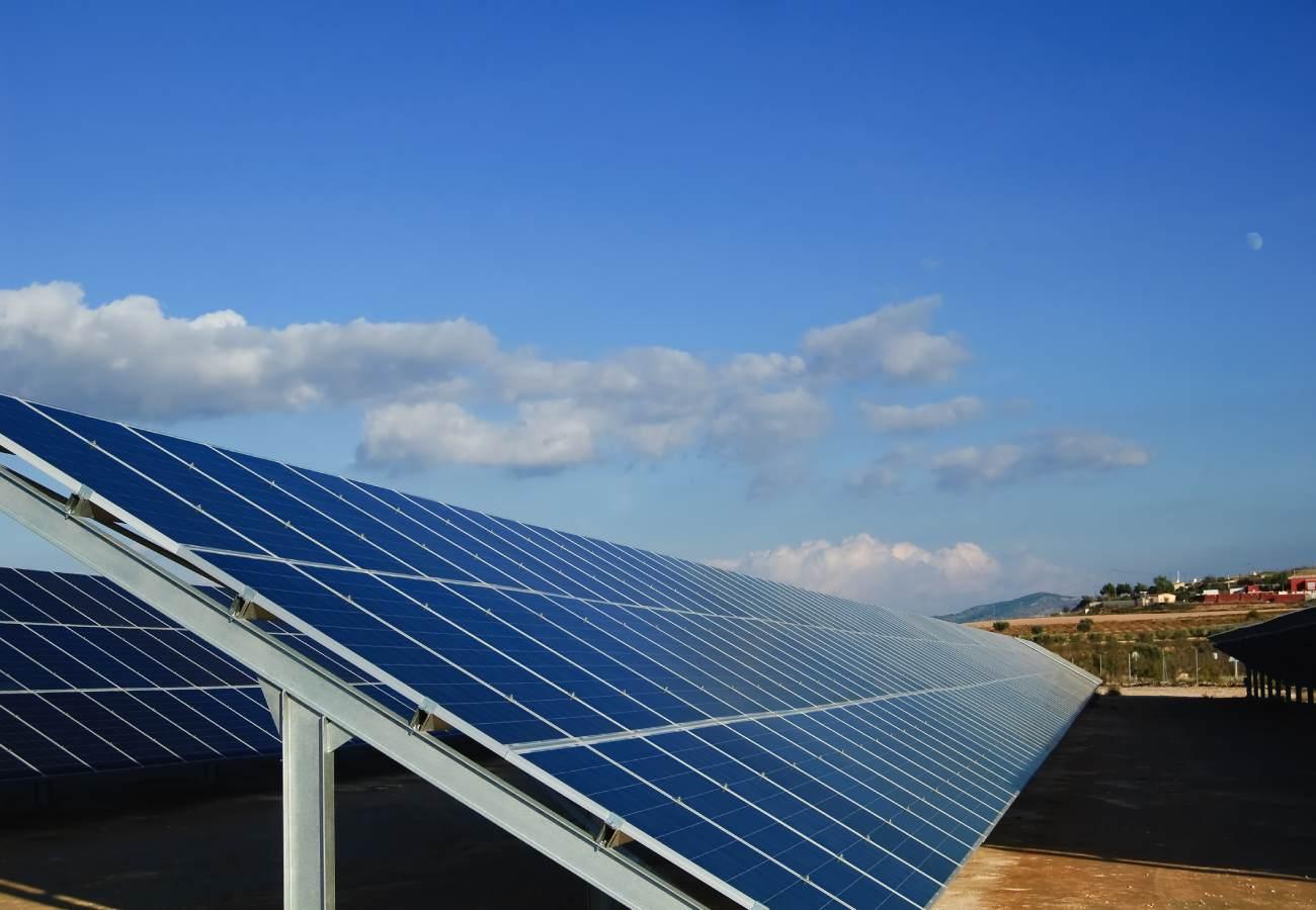 subvenciones placas solares madrid