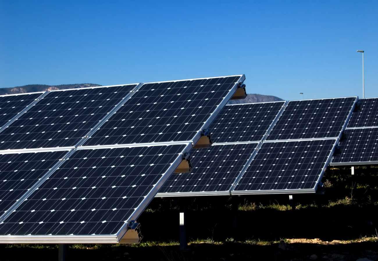 subvenciones placas solares murcia