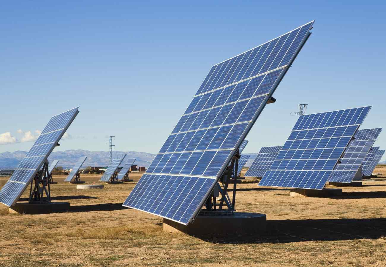 subvenciones placas solares andalucia