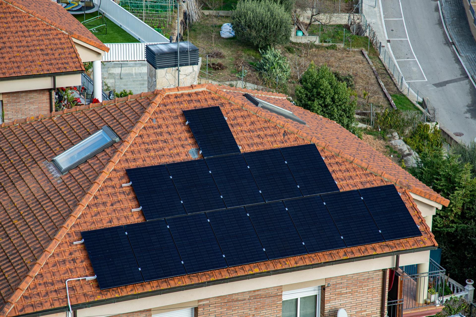 ambassadeur-van-svea-solar
