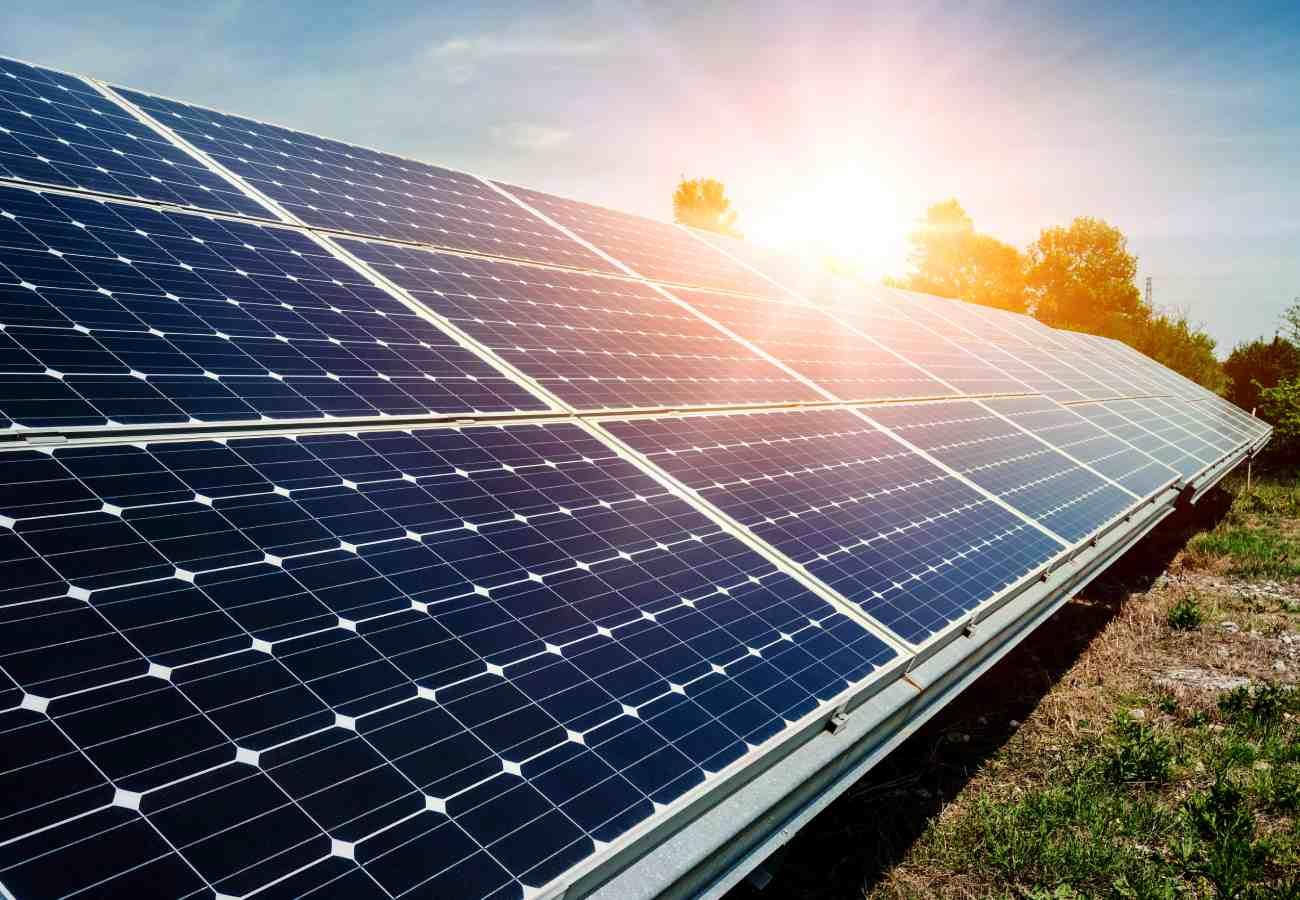 subvenciones placas solares la rioja