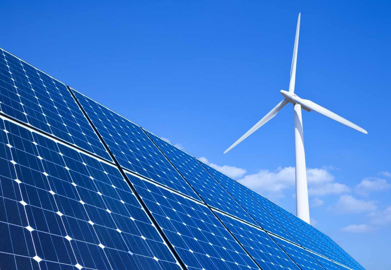 subvenciones placas solares canarias