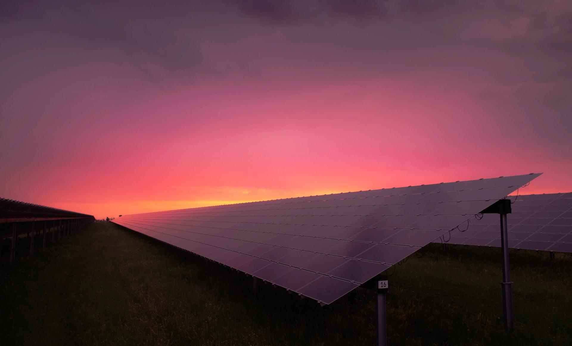 preguntas frecuentes placas solares