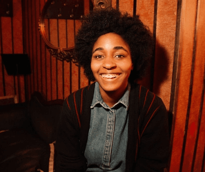 Time Out New York's Comedians to Watch 2019