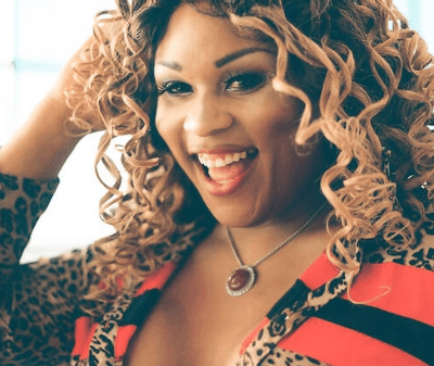 Broadway dame and drag legend Peppermint on living like an NYC supreme