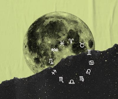 Everything You Need to Know About Astrology's Most Controversial Sign, Gemini