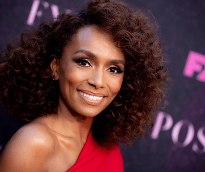 Pose writer and producer Janet Mock tells us about the groundbreaking series