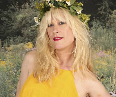 Cabaret icon Justin Vivian Bond talks gender, politics and their new shows