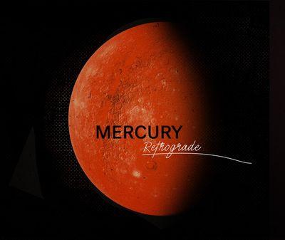 Your Mercury Retrograde Fall 2021 Survival Guide