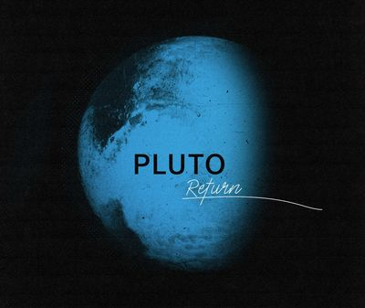 The U.S. is Having Its Pluto Return, Astrology's Test of Massive Reckoning
