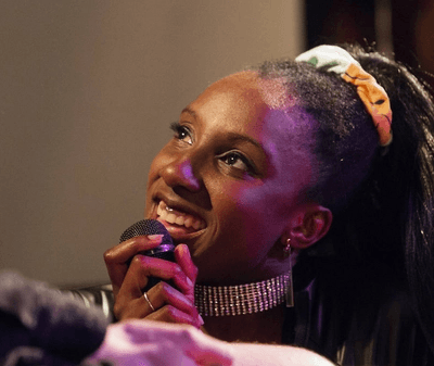 Great comedy shows with POC performers in NYC
