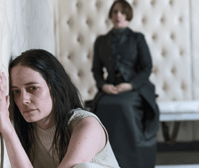 Review: Penny Dreadful