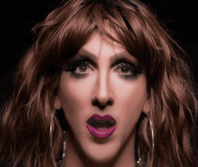 We asked NYC drag queens to tell us some of the most outrageous things they've seen on the job