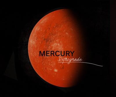 Mercury Retrograde in Gemini is a Soft Reset on Pandemic Life