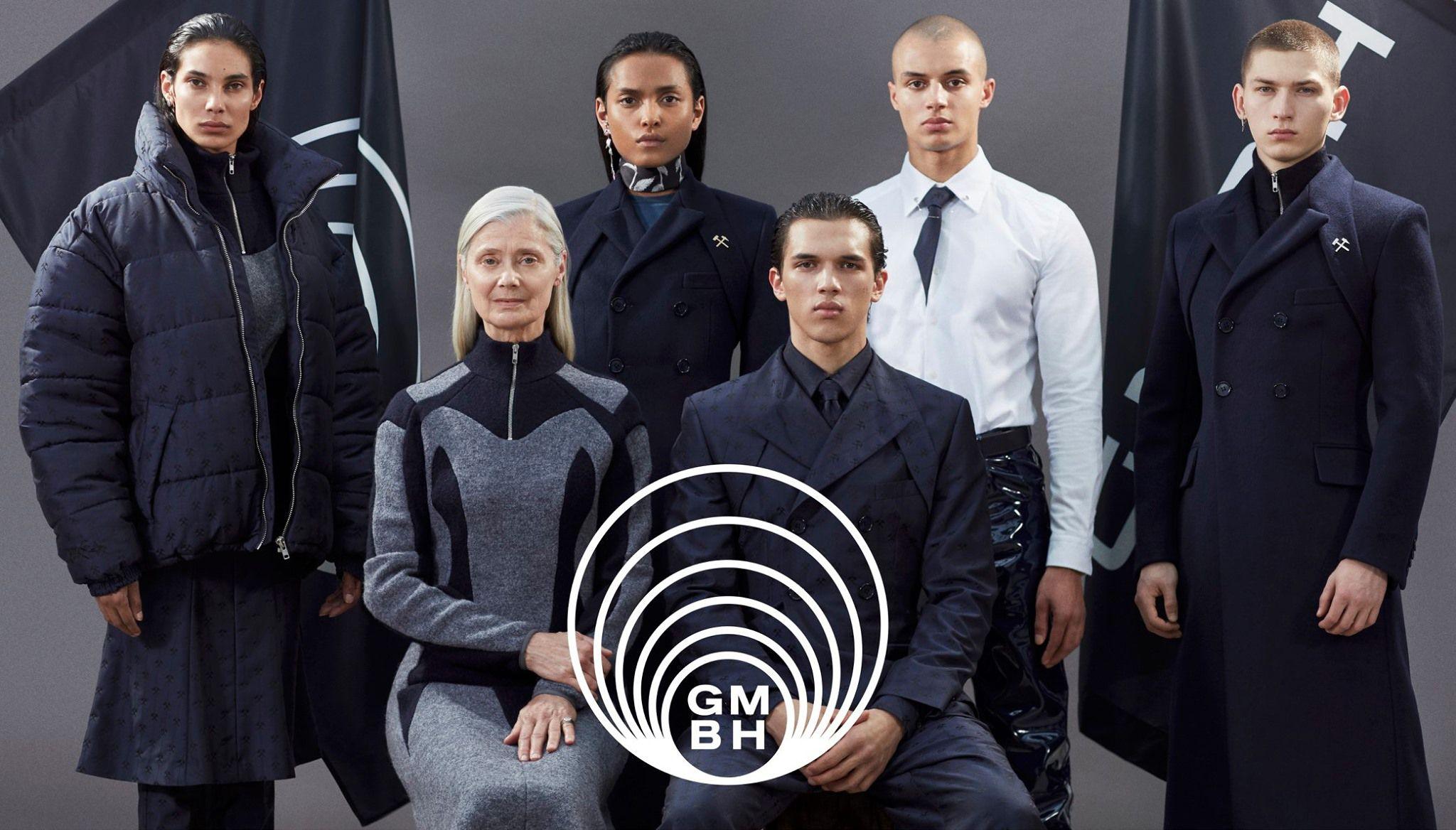 GmbH Campaign