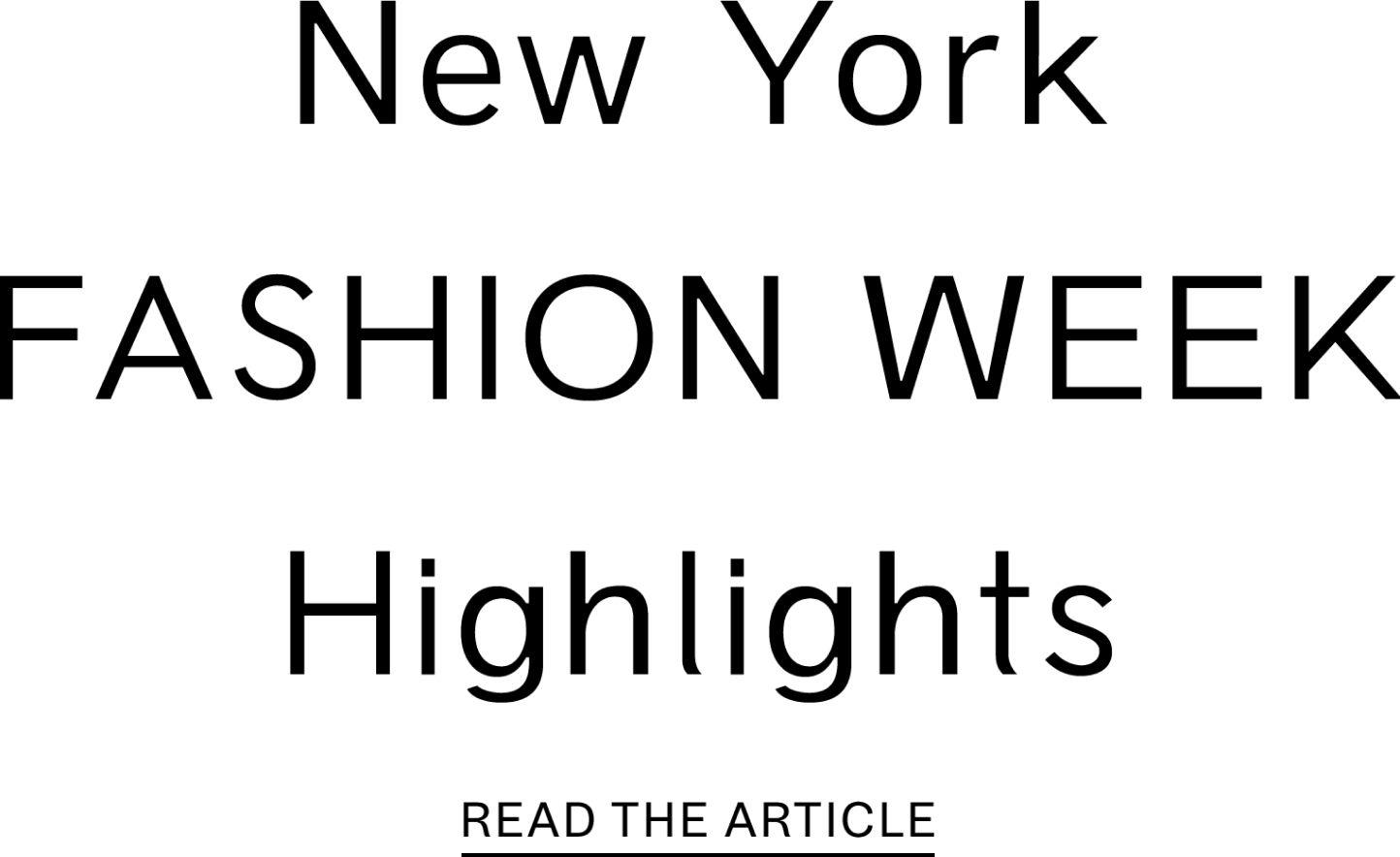 VooStore News Article