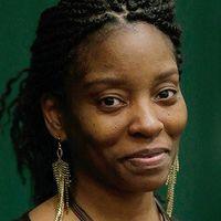 Photo portrait of Makeda Mays-Green