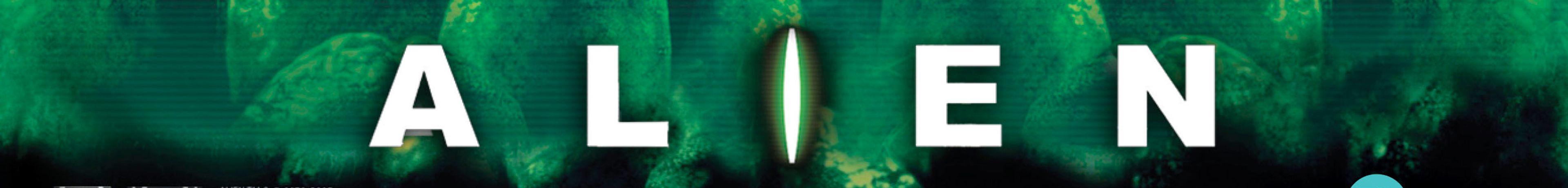 Alien Flyer