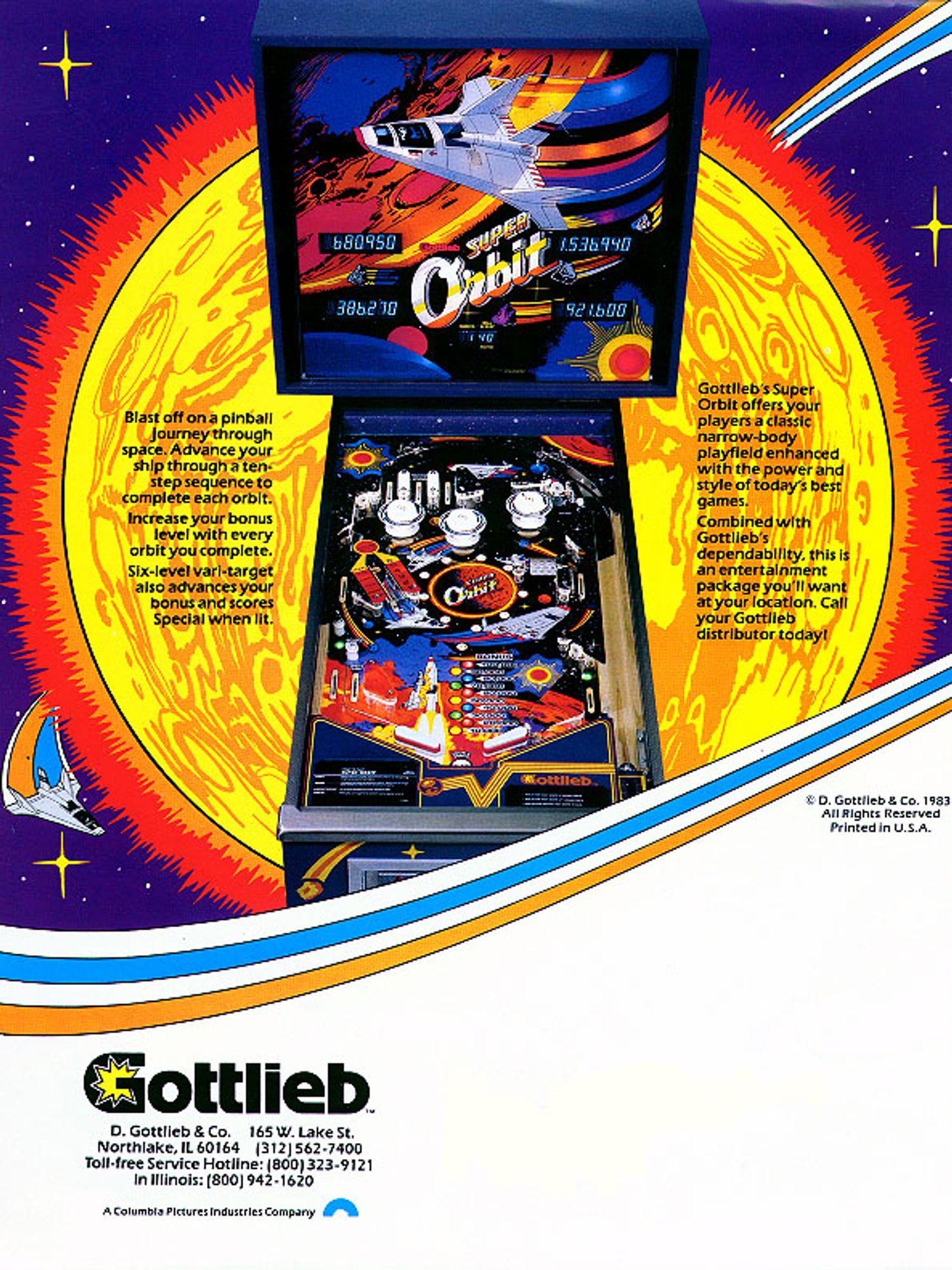 Super Orbit Flyer back