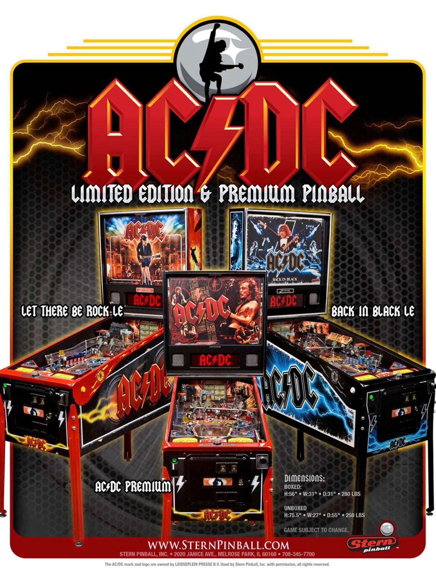 AC/DC Flyer 1