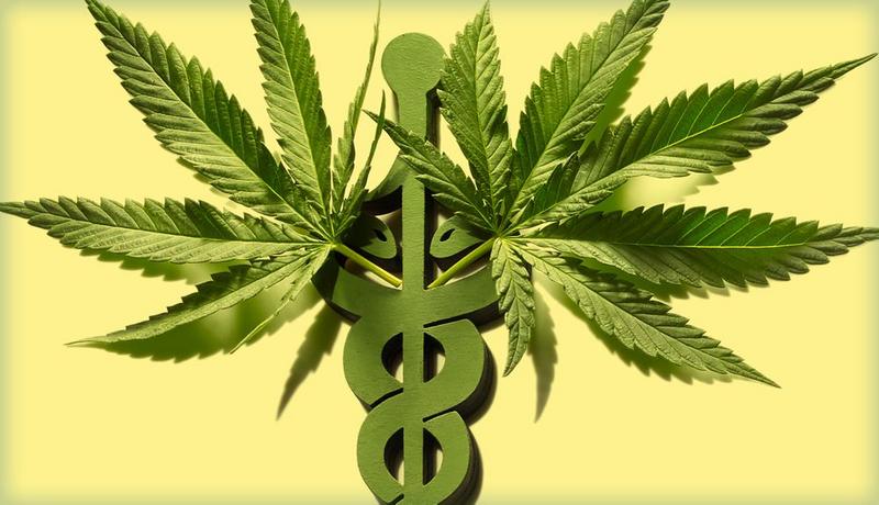 Medical Marijuana Concentrates (Part 2)