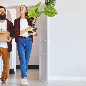 First Home Loan Deposit Scheme (New Homes)