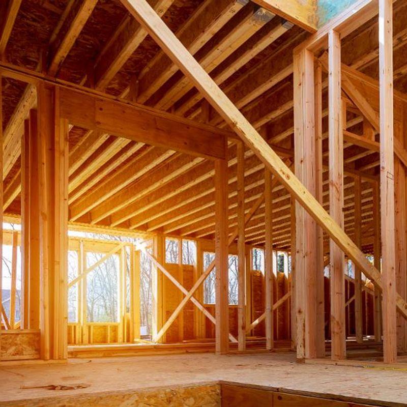 HomeBuilder Scheme Announced