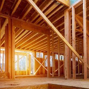 HomeBuilder Grant – Extension Announced!