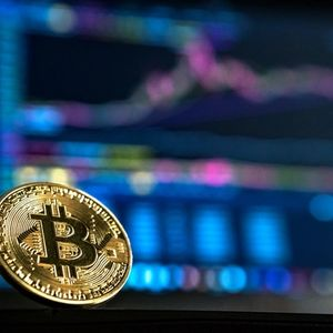 Crypto Currency – tax treatments, record keeping and reporting