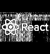 react js developers