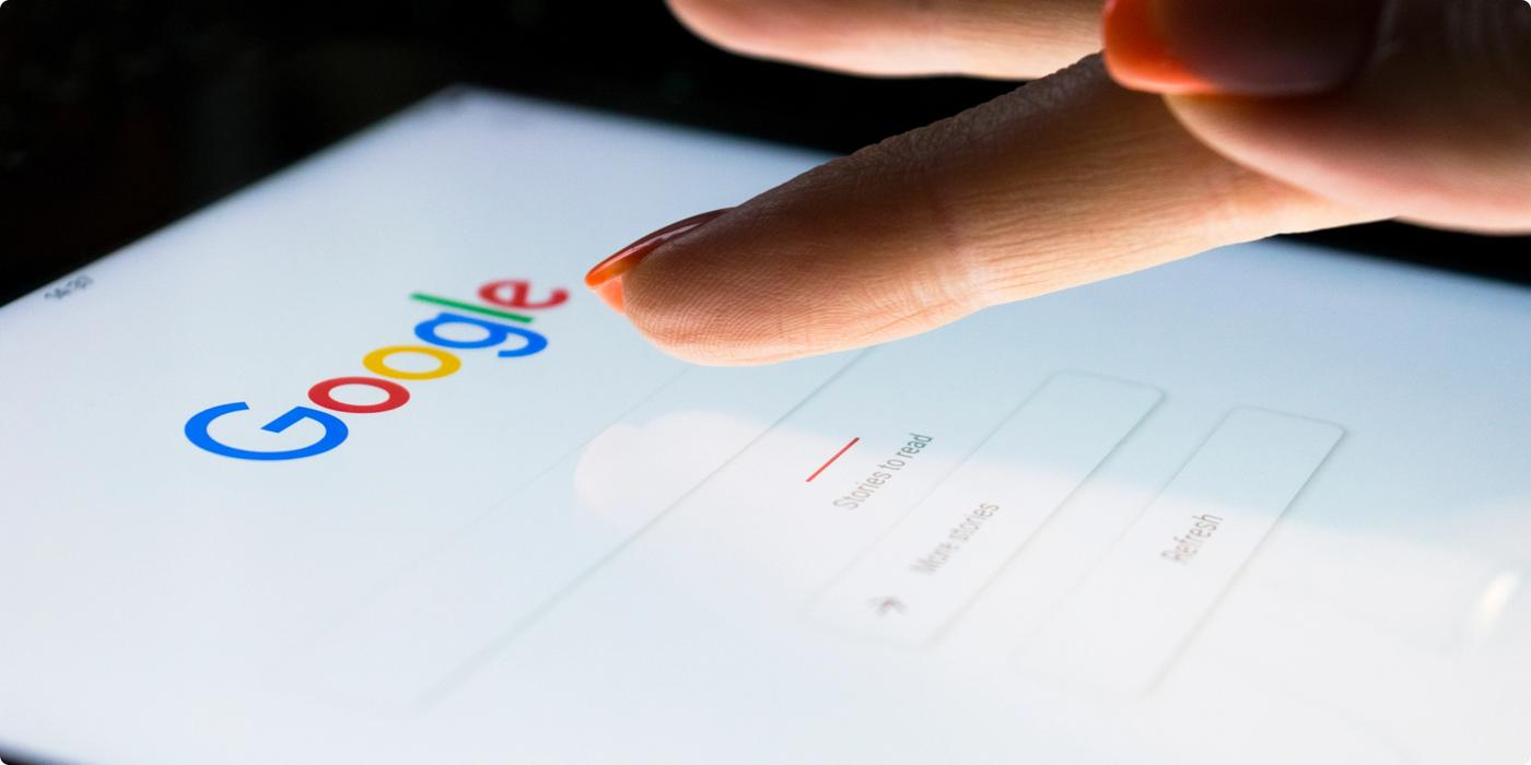 11 important parts of SEO