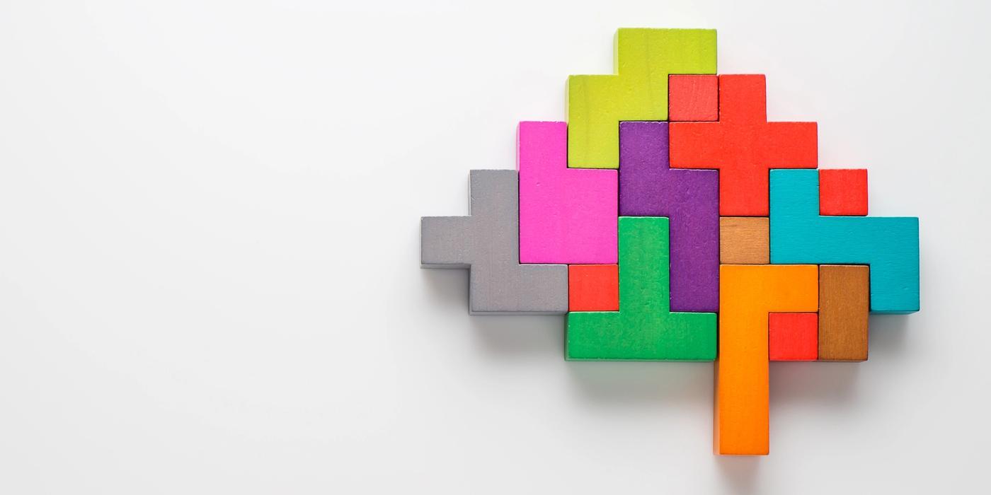 Brand identity colour psychology