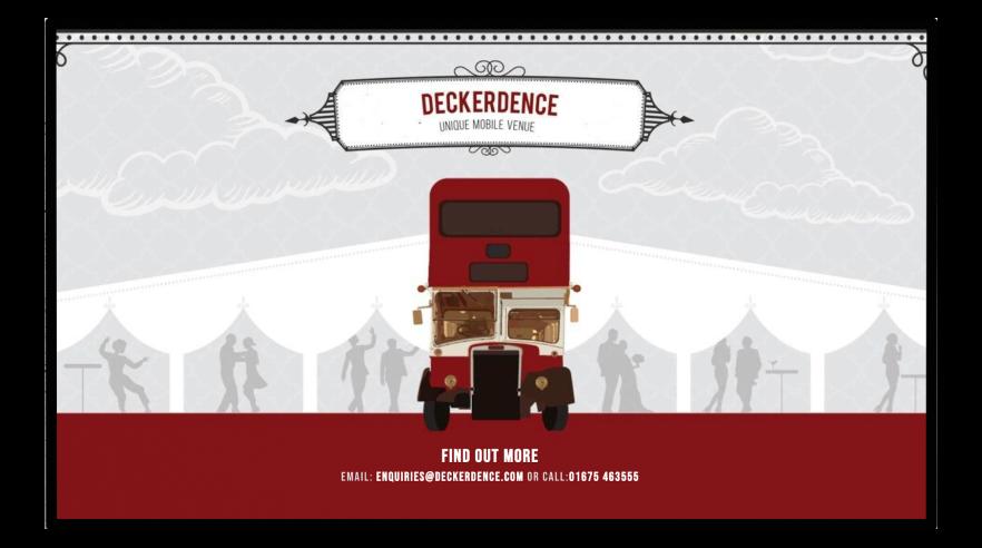 Deckerdence