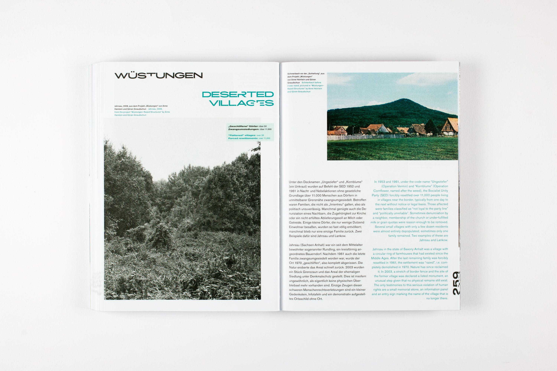 GRAFT Unbuilding Walls Catalogue 01