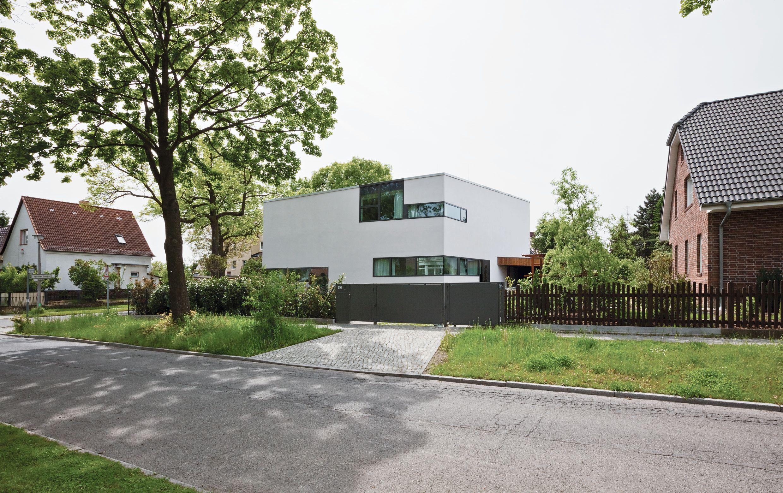 Haus Koch Berlin