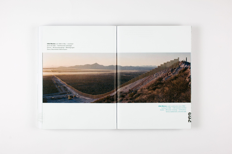 GRAFT Unbuilding Walls Catalogue-01