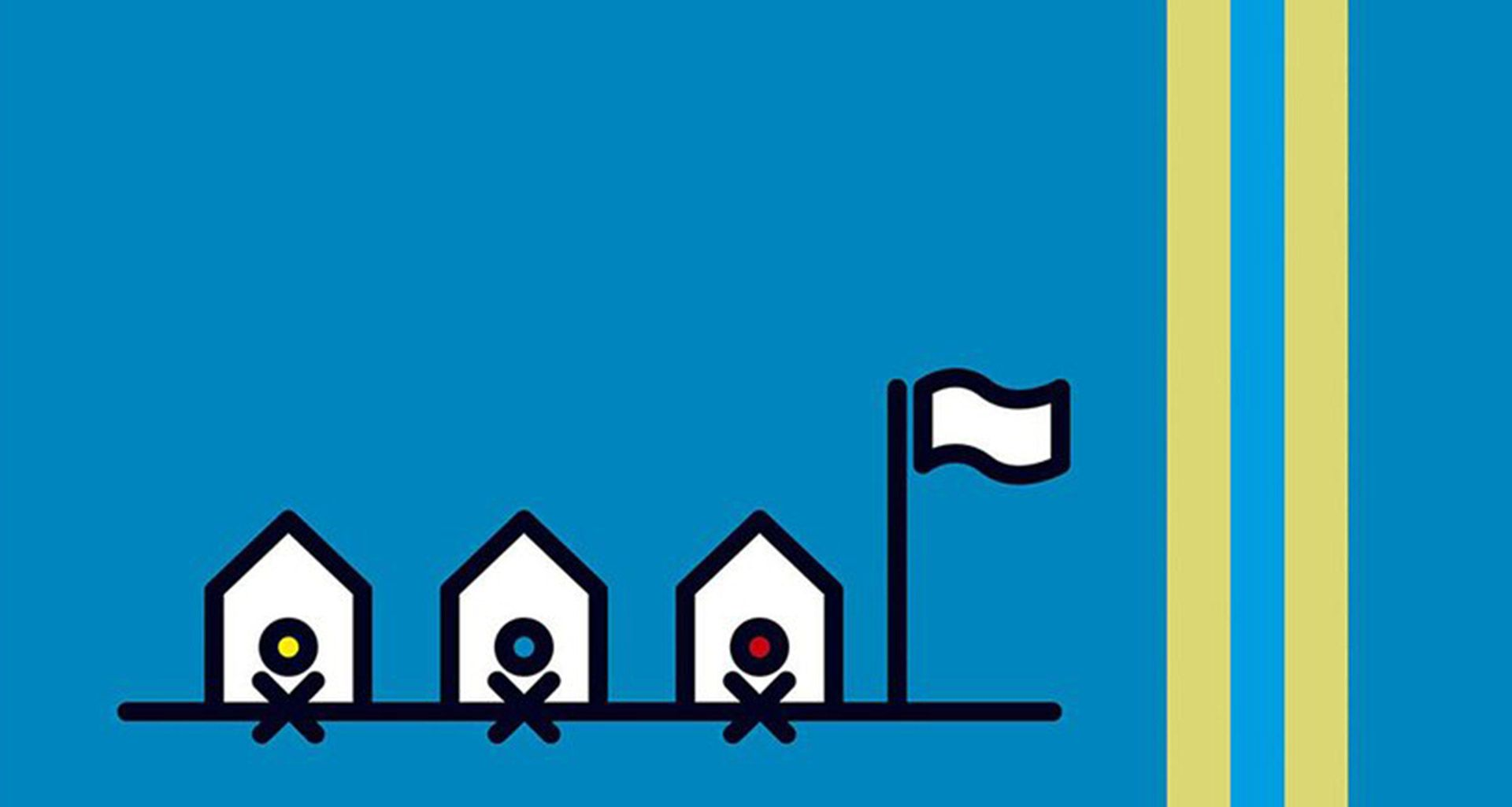 tiny bauhaus planungshilfe flüchtlingsbauten