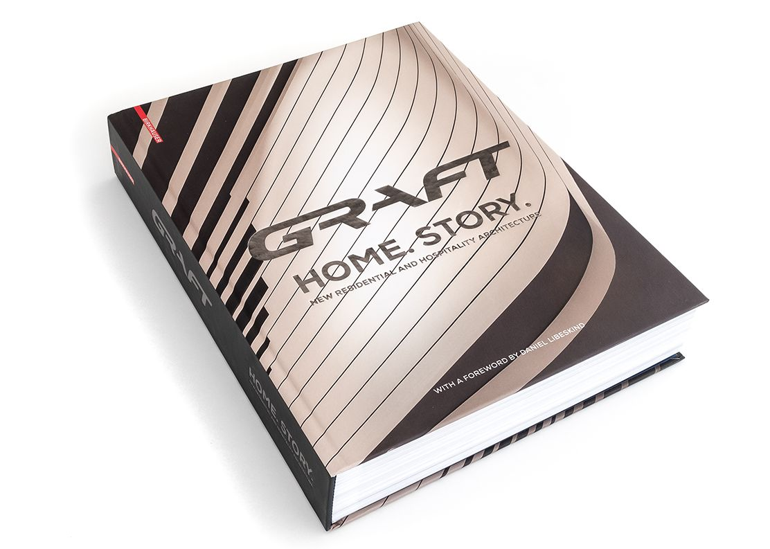 Home.Story. Cover