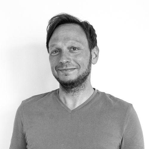 David Wehrmeister