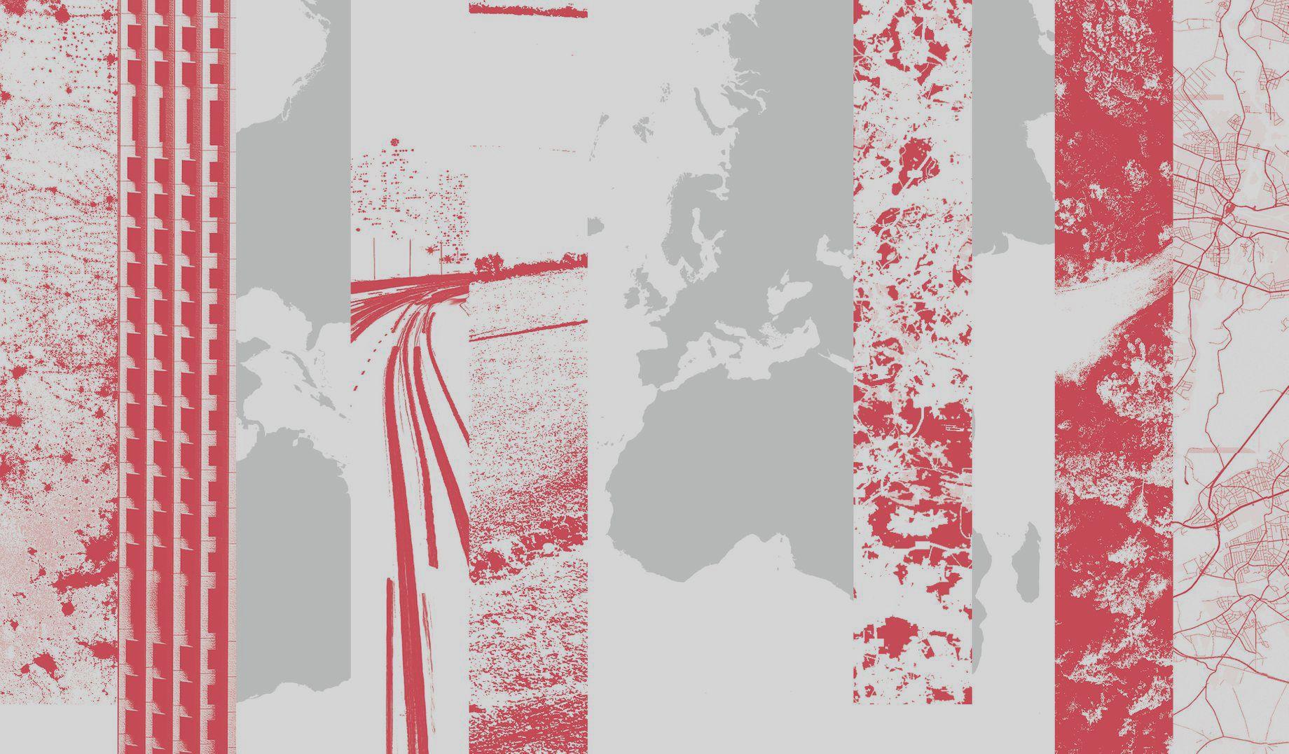 Futopolis: Die 4 Thesen der Trendstudie
