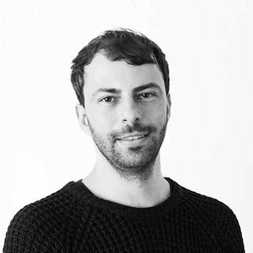 Dorian Manzukicz