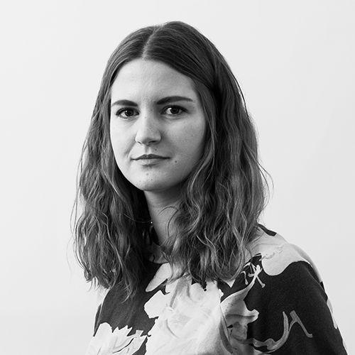 Julia Kraffert
