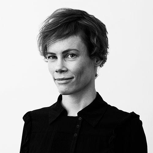 Emma Rytoft