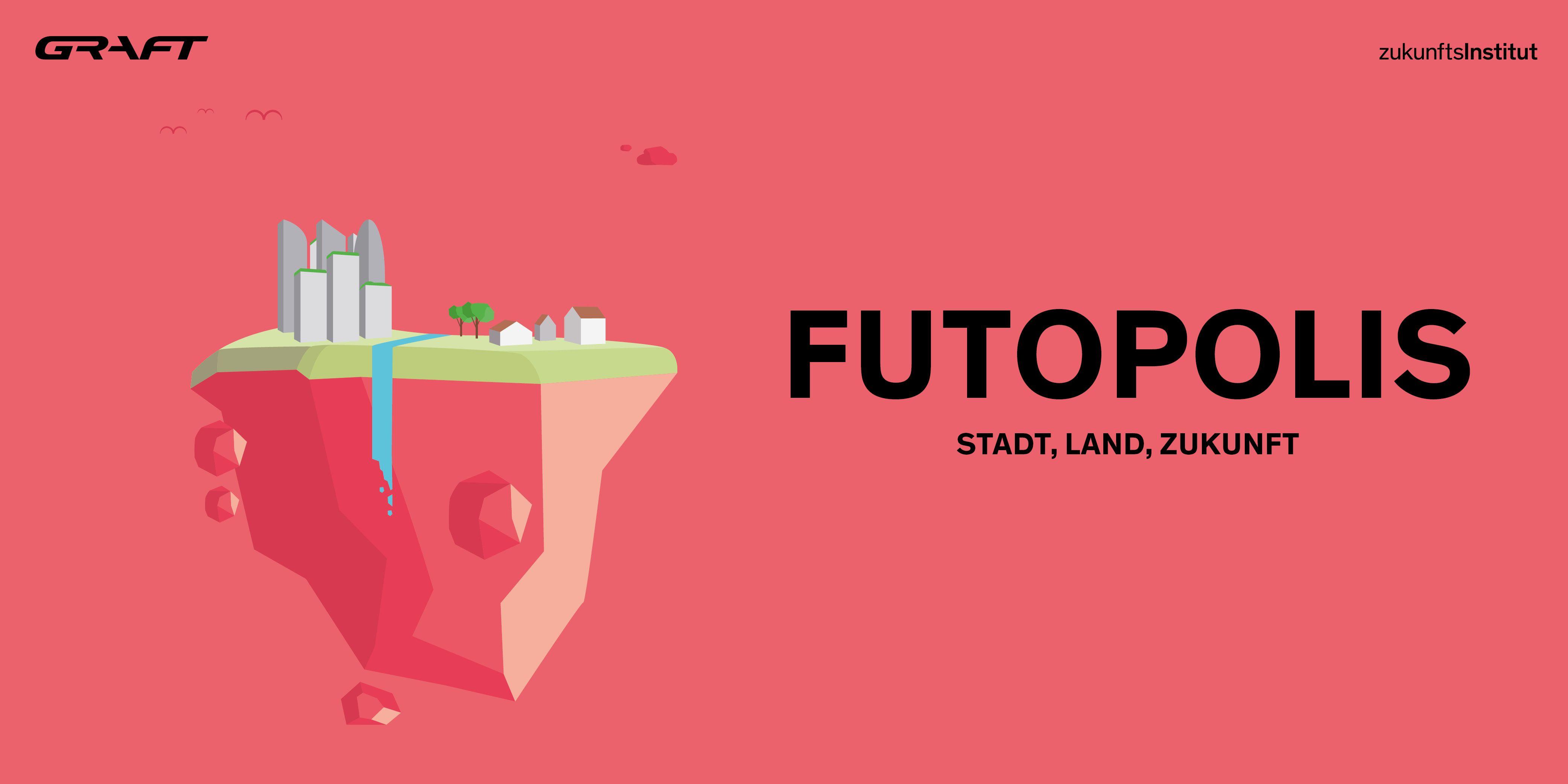 Futopolis
