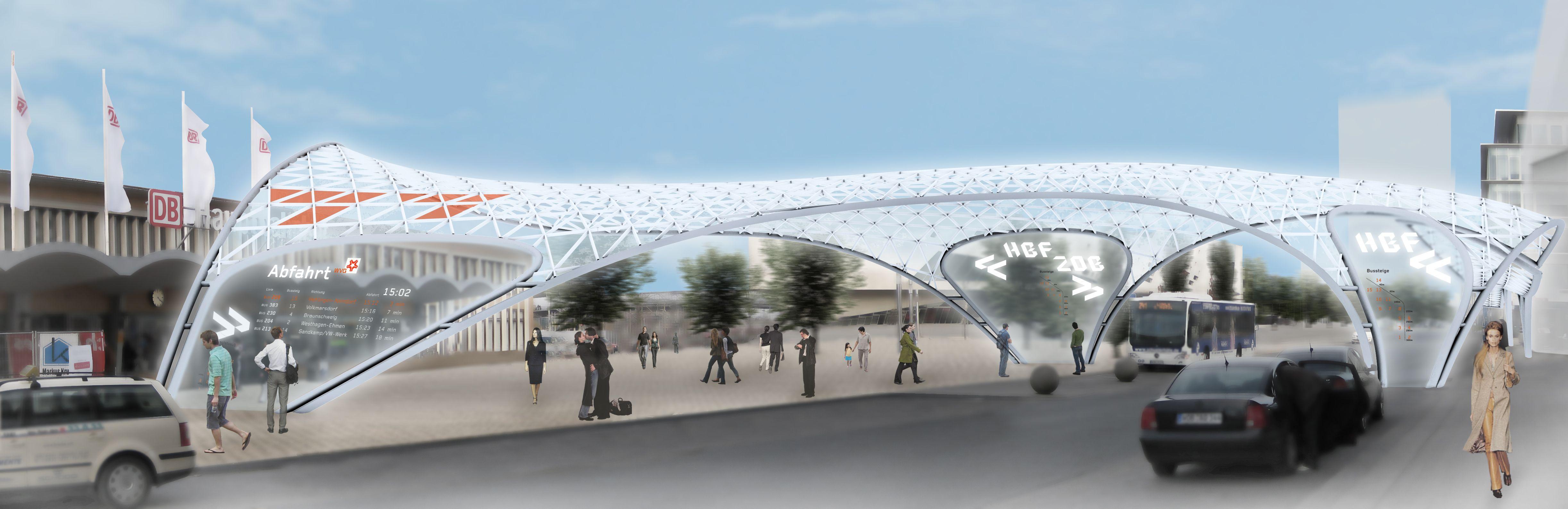 roofing Wolfsburg